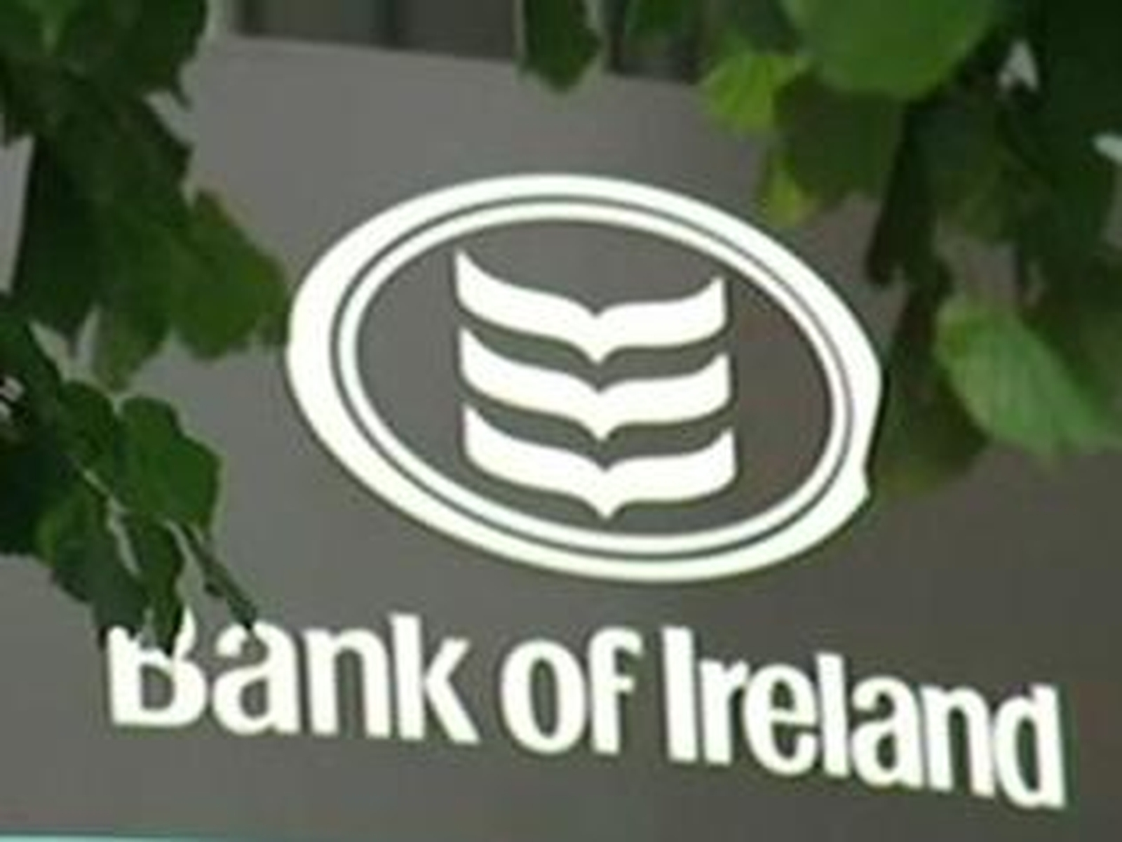 Bank Of Ireland UK Mortgage Online Payment Options At Mortgageapplicationservice