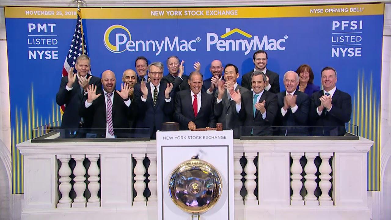 Pennymac Mortgage Bill Pay
